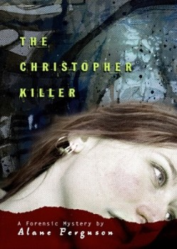 cover the christopher killer
