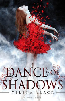 cover dance of shadows