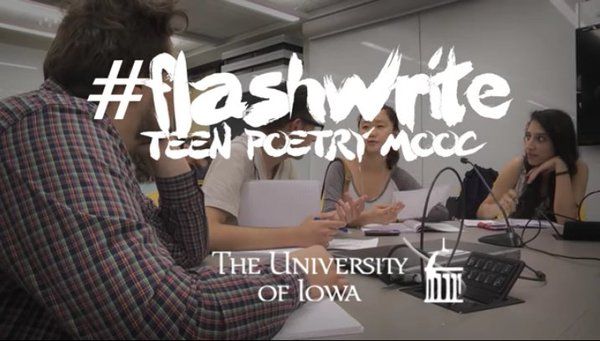 flashwrite