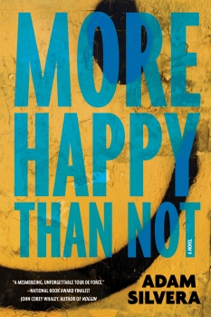 cover more happy than not