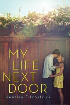 cover my life next door
