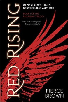 cover red rising