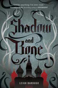 cover shadow and bone