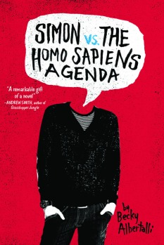 cover simon vs the homo sapiens agenda
