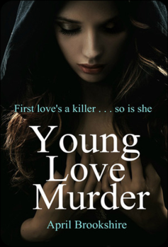 cover young love murder