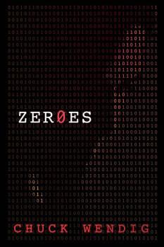 cover zeroes