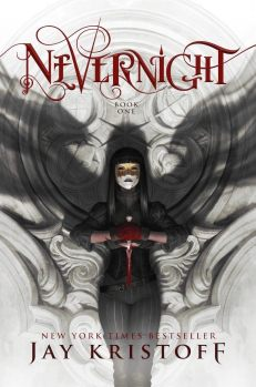 cover-nevernight