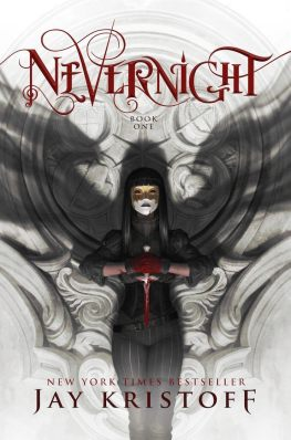 cover-nevernight