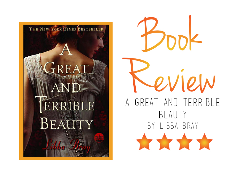 review-a-great-and-terrible-beauty