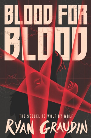 cover-blood-for-blood