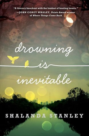 cover-drowning-is-inevitable