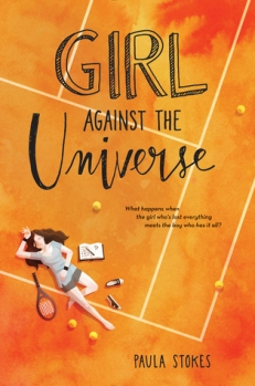 cover-girl-against-the-universe
