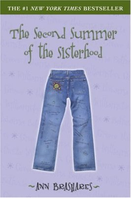 cover-second-summer-of-the-sisterhood