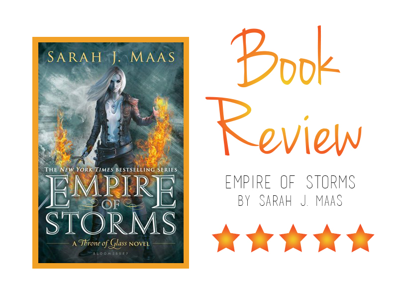 review-empire-of-storms