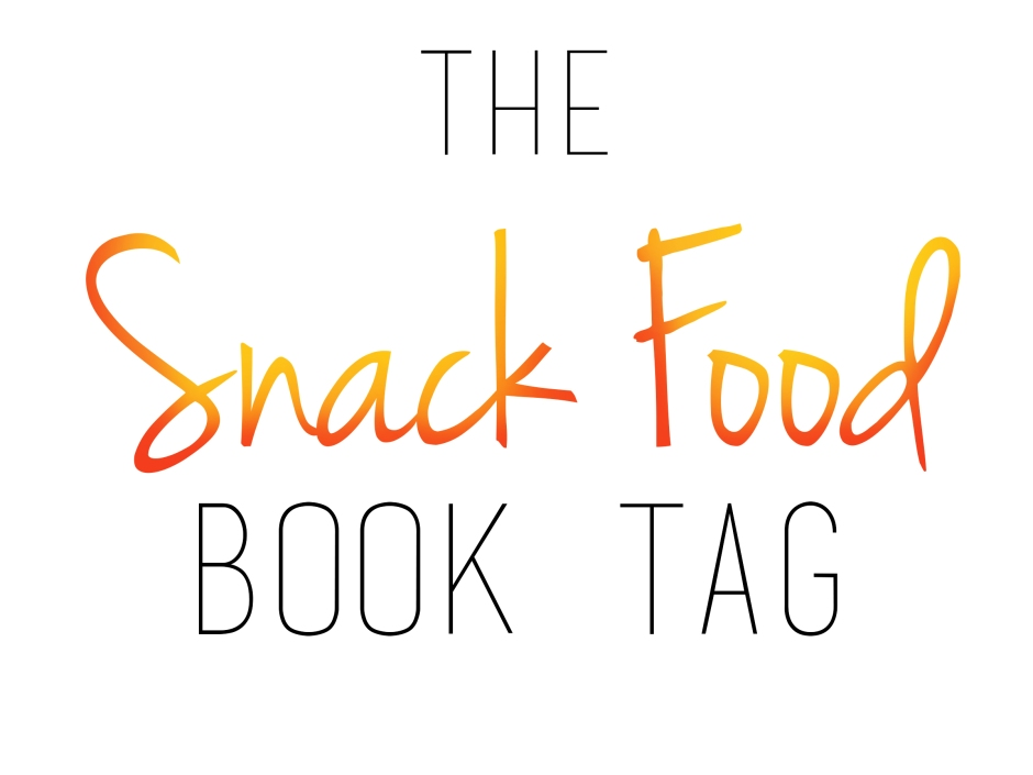 snack-food-book-tag