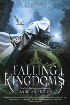 cover-falling-kingdoms