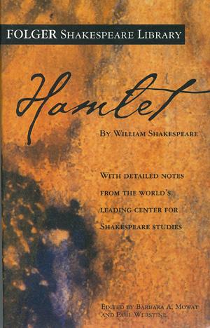 cover-hamlet