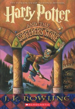cover-harry-potter-and-the-sorcerers-stone