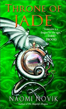 cover-throne-of-jade