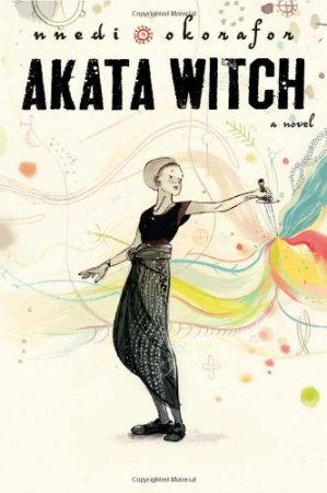 cover-akata-witch