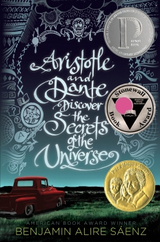 cover-aristotle-and-dante-discover-the-secrets-of-the-universe