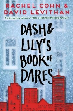 cover-dash-and-lilys-book-of-dares