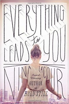 cover-everything-leads-to-you