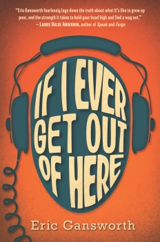 cover-if-i-ever-get-out-of-here