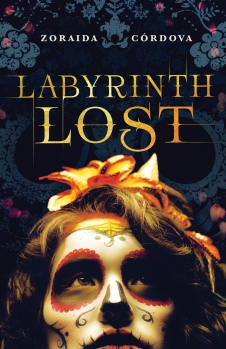 cover-labyrinth-lost