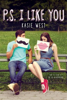 cover-ps-i-like-you