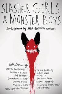 cover-slasher-girls-and-monster-boys