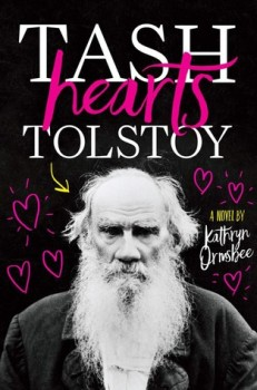cover-tash-hearts-tolstoy