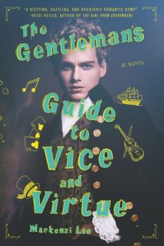 cover-the-gentlemans-guide-to-vice-and-virtue