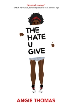 cover-the-hate-you-give