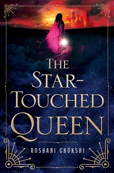 cover-the-star-touched-queen