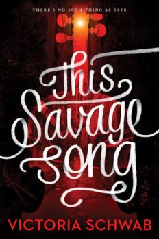 cover-this-savage-song