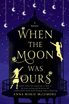 cover-when-the-moon-was-ours