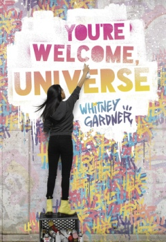 cover-youre-welcome-universe
