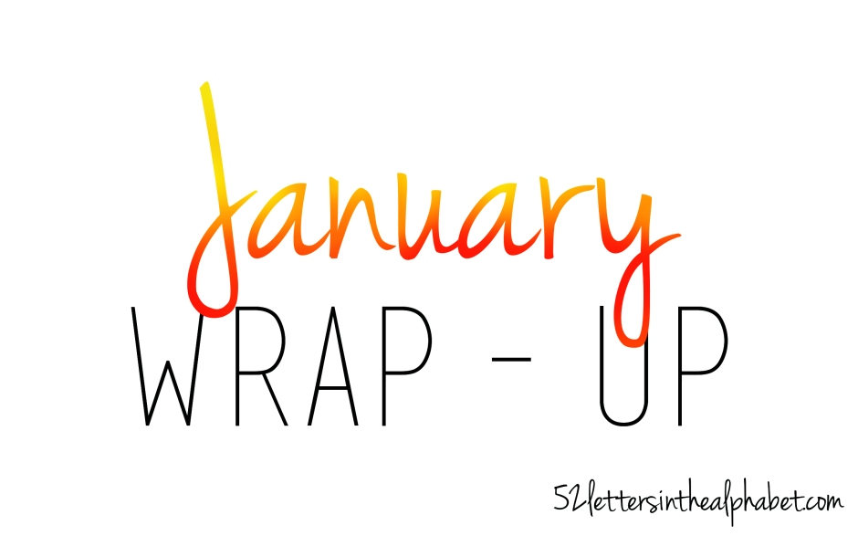 january-wrap-up-new