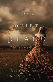 cover-some-quiet-place