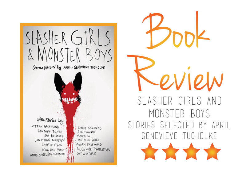 review-slasher-girls-and-monster-boyd